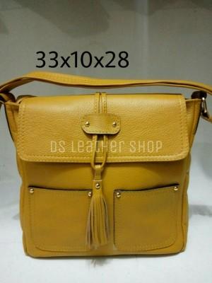 tas wanita model terbaru DS1121