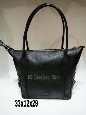 tas wanita terlaris DS1118