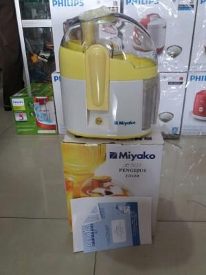 juicer miayako je 507