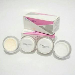 cream hn platinum BPOM