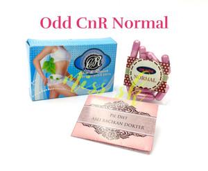 Obat Diet Dokter CnR Orirignal Murah