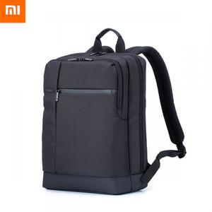 Original Xiaomi Bag - Classic Business Backpack