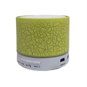Speaker Mini Bluetooth VPS