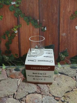 GLASS COILART MAGE GTA