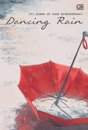 DANCING RAIN