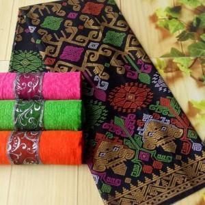 Kain Batik Prada Barong dan embos MG7-4