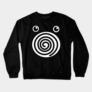 Sweater Polishirt - DEALDO MERCH