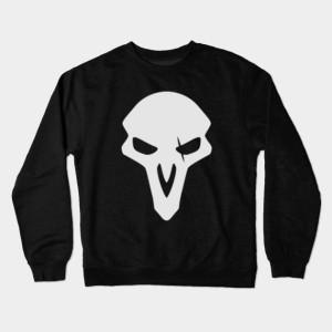 Sweater Reaper - DEALDO MERCH