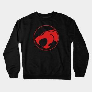 Sweater Thundercats - DEALDO MERCH