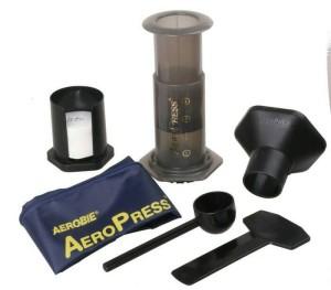 Alat Kopi | Aeropress | Espresso | coffe maker