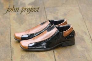 Sepatu John Project Panda ORIGINAL (PROMO)