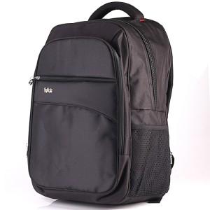 Tas Ransel / Tas Backpack / Tas Sekolah Distro Murah