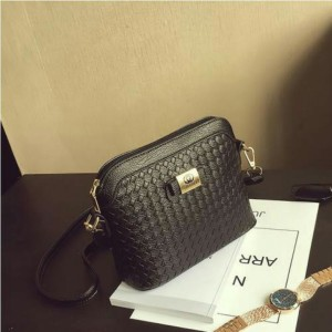 FASHION BAG B85480  Rp 135.000 #FREEONGKIR