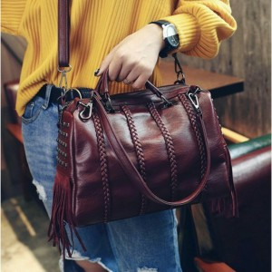 FASHION BAG B2455  Rp 190.000 #FREEONGKIR