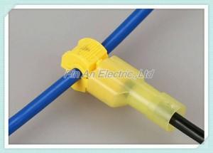 Spliter kabel relay kendaraan praktis