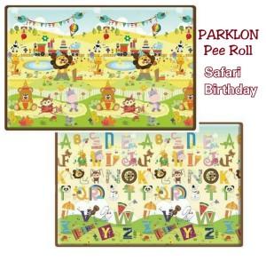 Parklon Per Roll Playmat