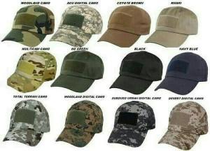 Topi army/topi tactikal velcro/topi army pet emblem