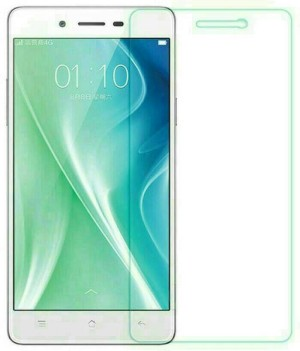 Tempered Glass Pro Oppo A39 / A 39 Screen Protector