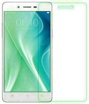 Tempered Glass Pro Oppo R7s / R7 s / R 7 S Screen Protector