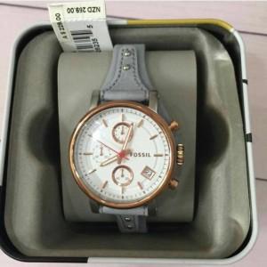 Jam Tangan Fossil ES4945 Original