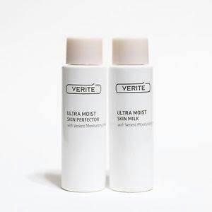 Amore Pacific Verite Ultra Moist Skin Milk 25 ML