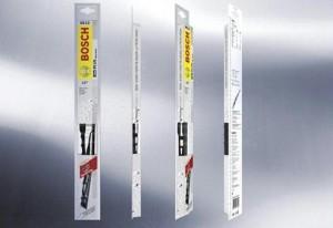 WIPER BLADE CHEVROLET SPARK Limited