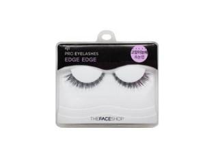 The Face Shop Pro Eyelashes 10 Edge Edge