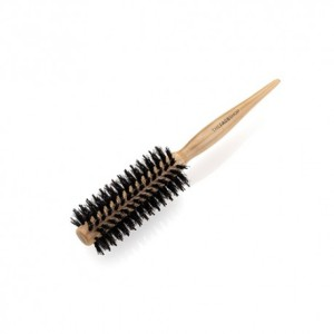 THE FACE SHOP Beauty Tools Hair Brush For Blow Drying