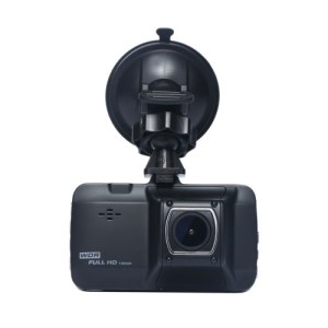 Car Dash Cam DVR 5MP Q8 Vehicle BlackBox DVR Full HD 1080p
