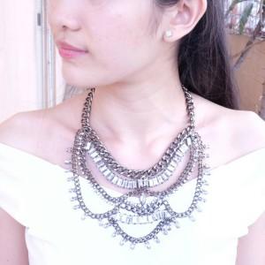 Kalung Zara 773