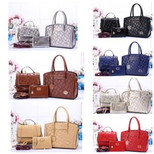 TAS FASHION IMPORT BJ-99070
