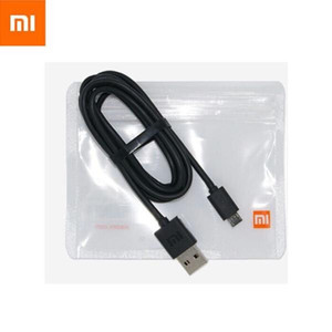 Kabel Data Atau Kabel Charger XiaoMi ORi 100%