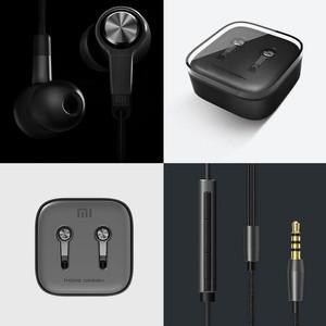 HandsFree atau Headset Pyston 3 ORiginal 100%