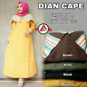 Dian Cape