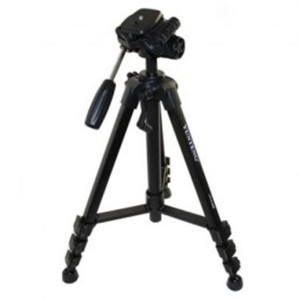 Yunteng Portable Lightweight Tripod Video & Camera - VCT-668 -