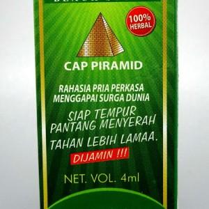 jual obat tahan lama asli ramuan arab cinta herba tokopedia