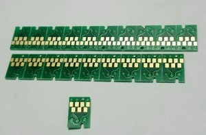 Chip Ink catridge PM245 / Chip CISS PM 245 / PM235 / PM240