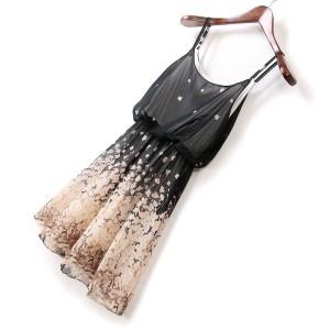 ROK MIDI / MIDI SKIRT KOREA Rok FLARE SKIRT WANITA PAKAIAN DRESS SHIRT
