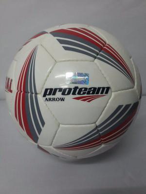 Bola Futsal Jahit Proteam - Arrow