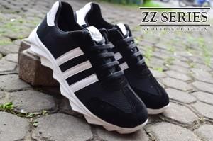 Grosir Sepatu Wanita Murah - Air Max Adidas Replika ZZ Series