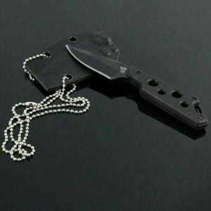 Defender Knife Tactical