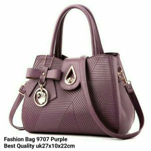 TAS fashion 9707V