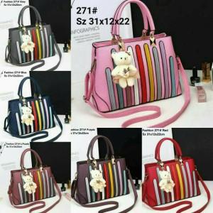 TAS fashion 271V