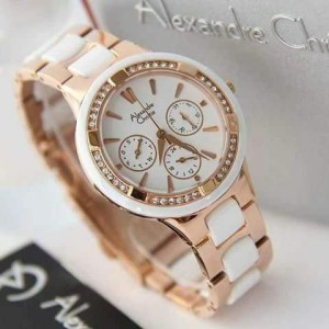 Alexandre christie 2299 Original