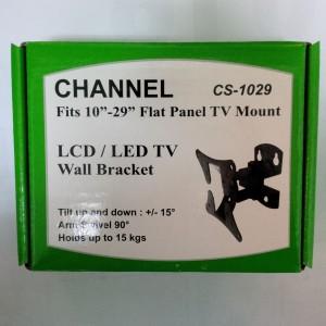 Channel CS-1029