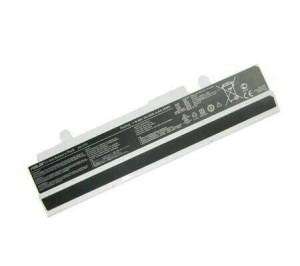 Battery Original Asus Eee PC 1015 1015BX 1015CX 1015PEM 1016 Putih