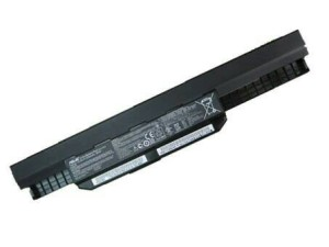 Battery Original Asus X43 X44 X44C X44H