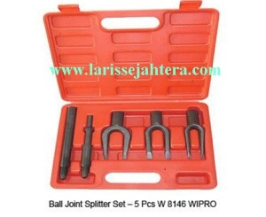Ball Joint Splitter Set W8146 Wipro / Alat Bengkel Mobil