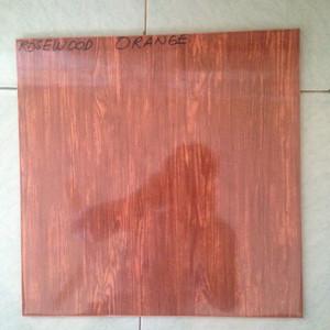 40x40 rosewood orange kw1