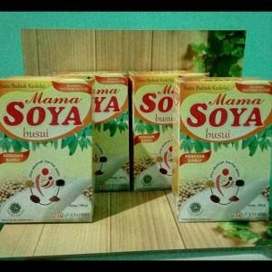 4 BOX MAMA SOYA